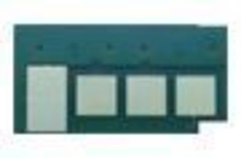 Чип Samsung MLT-D105L для картриджей Samsung ML-1911/1910/1915/ML-2526/2581N/2580/SCX-4601/4600/SCX-4623F/4623FN/4623FH/SF-651/650/651P/650P. Ресурс 2,500 копий.