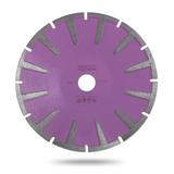 Алмазный диск для лекальной резки Messer GM/D. Диаметр 150 мм.