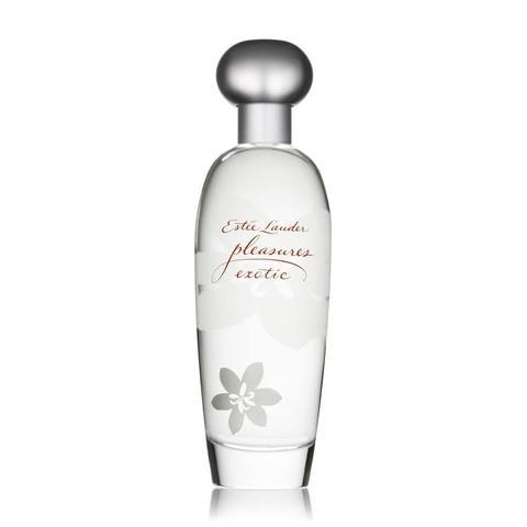 Estee Lauder Pleasures Exotic Eau De Parfum
