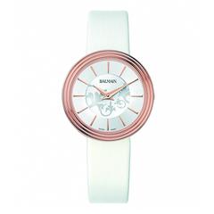 Наручные часы Balmain 13792216
