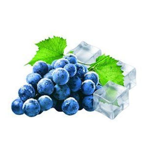 Vega Ледяной Виноград