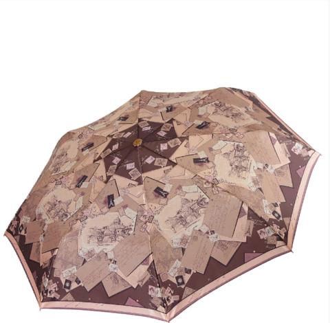 Зонт FABRETTI L-18111-15