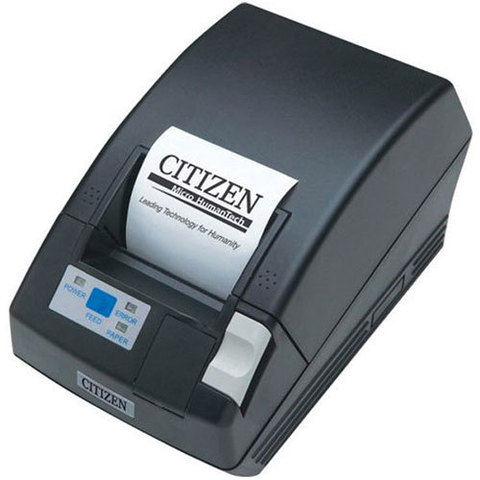 Citizen CT-S 281