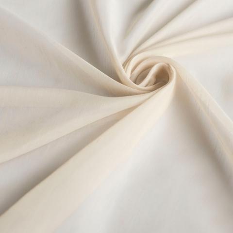 Декоративная ткань Элио