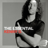 Kenny G / The Essential (2CD)