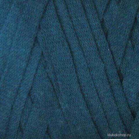 Пряжа Ribbon (YarnArt) 789 морская волна, фото