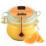Мед-суфле Peroni Сицилийский апельсин, 250 мл