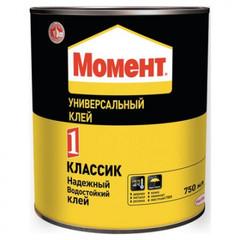 Клей контактный  Момент-1 , 750 мл (422972)
