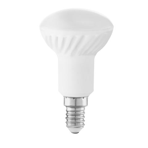 Лампа Eglo  LM LED E14 R50 3000K 11431