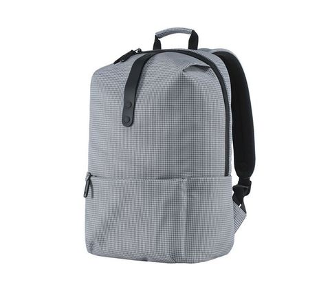 Рюкзак Xiaomi Leisure collegestyle backpack