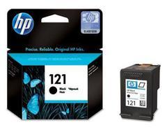 Картридж HP 121