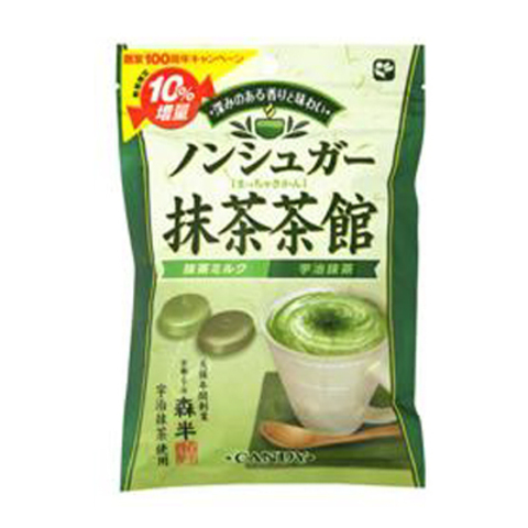 https://static-eu.insales.ru/images/products/1/1462/69649846/matcha_caramel.jpg