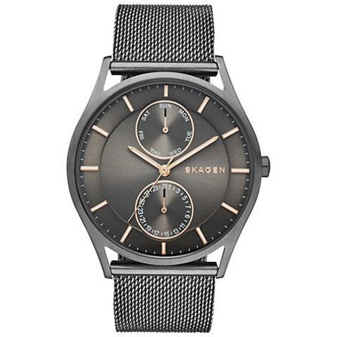 Купить Наручные часы Skagen SKW6180 по доступной цене
