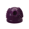 TRI-BUMP фиолетовая