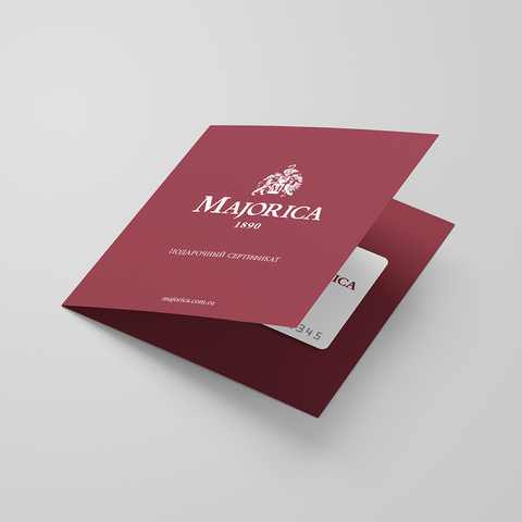 Majorica 190050