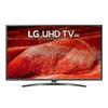 Ultra HD телевизор LG с технологией 4K Активный HDR 43 дюйма 43UM7650PLA