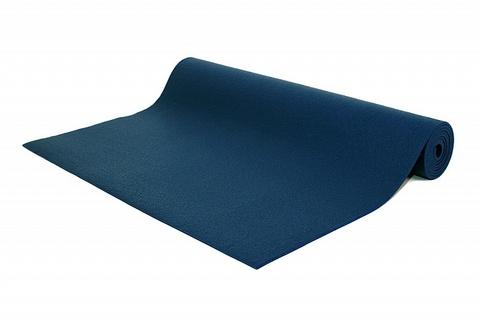 Коврик для йоги Rishikesh-60*0,45 см (Ришикеш 60)