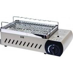 Газовый гриль Kovea Dream BBQ KG-0904R