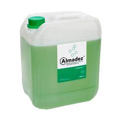 Средства для приготовления дезрастворов Дезинфицирующее средство Алмадез концентрат, 5 л. 474373341.jpg