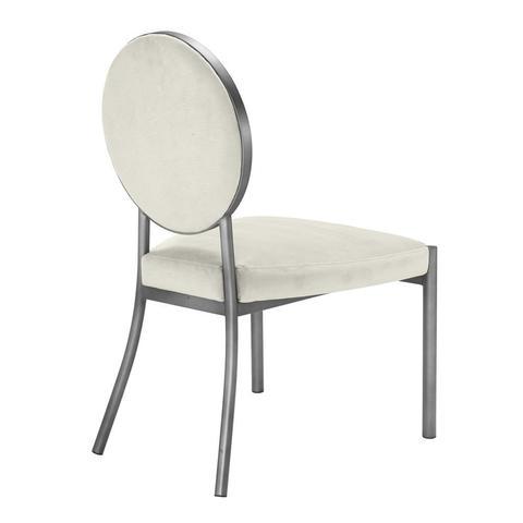 Обеденный стул Eichholtz 112162 Scribe