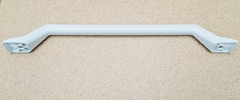 Ручка дверки духовки Ariston, Indesit 285485