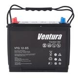 Аккумулятор Ventura VTG 12-85 ( 12V 85Ah / 12В 85Ач ) - фотография