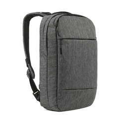 Рюкзак Incase City Collection Compact до 15