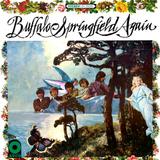 Buffalo Springfield / Buffalo Springfield Again (LP)