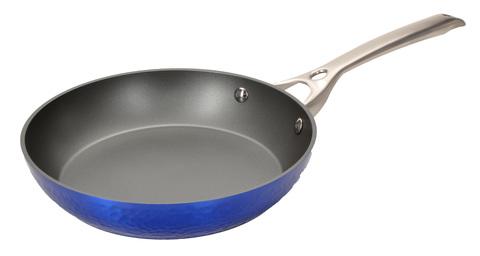Сковорода 93-AL-AZ-1-28