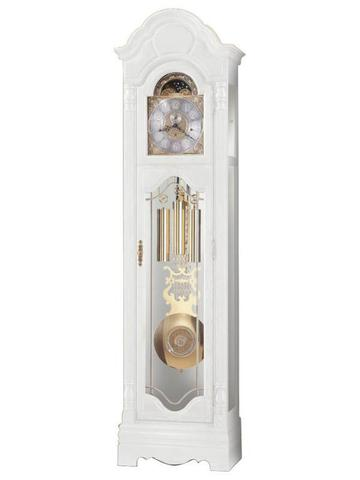 Напольные часы Howard Miller 660-325