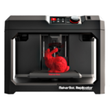 3D-принтер Makerbot Replicator 5