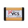 VCS interface PC-MAX  автомобильный сканер