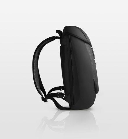Рюкзак Keep Pursuing Zero-G