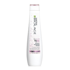 Matrix Biolage Sugar Shine System Shampoo -Шампунь для блеска волос