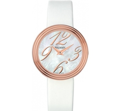 Наручные часы Balmain 13792284