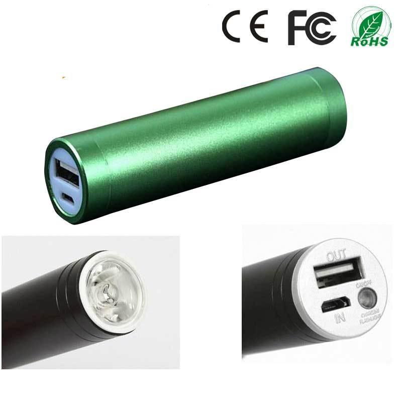 power bank переносное зарядное устройство купить
