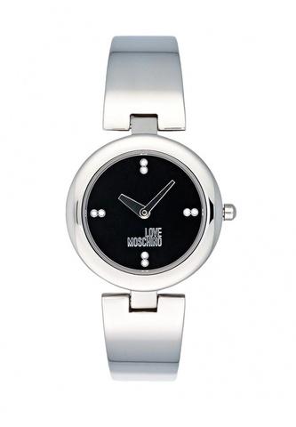 Купить Наручные часы Moschino MW0422 по доступной цене