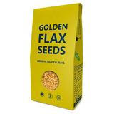 Семена льна, Компас Здоровья, белые,