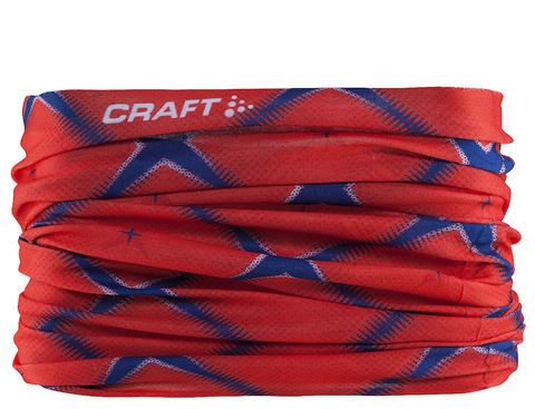 Бандана Craft Tube