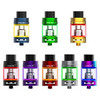 Атомайзер SMOK TFV8 Big Baby Light Edition