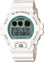 Наручные часы Casio G-Shock DW-6900PL-7DR