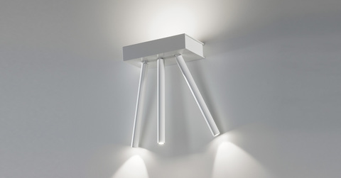 Axo Light VIRTUS  replica