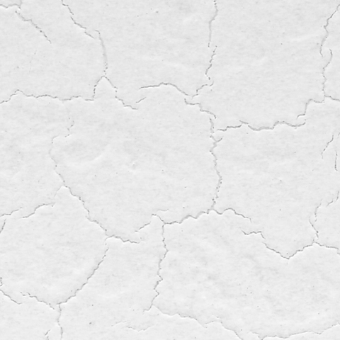 Фреска Кракелюр 3.2 м