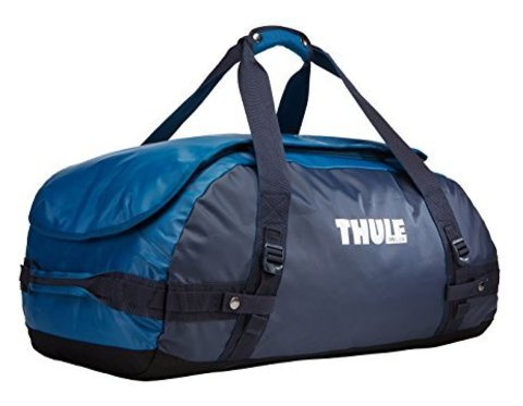 сумка спортивная Thule Chasm M-70L