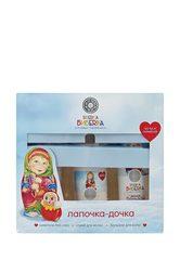 Подарочный набор для детей Лапочка-дочка Natura Siberica