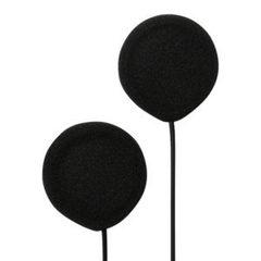 RAU HD Speakers / Черный