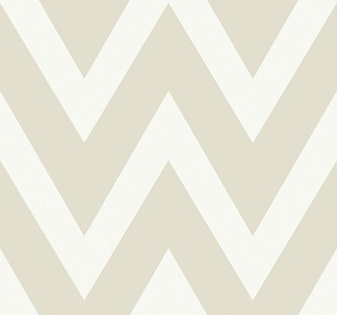 Обои Wallquest Black & White BW23208, интернет магазин Волео