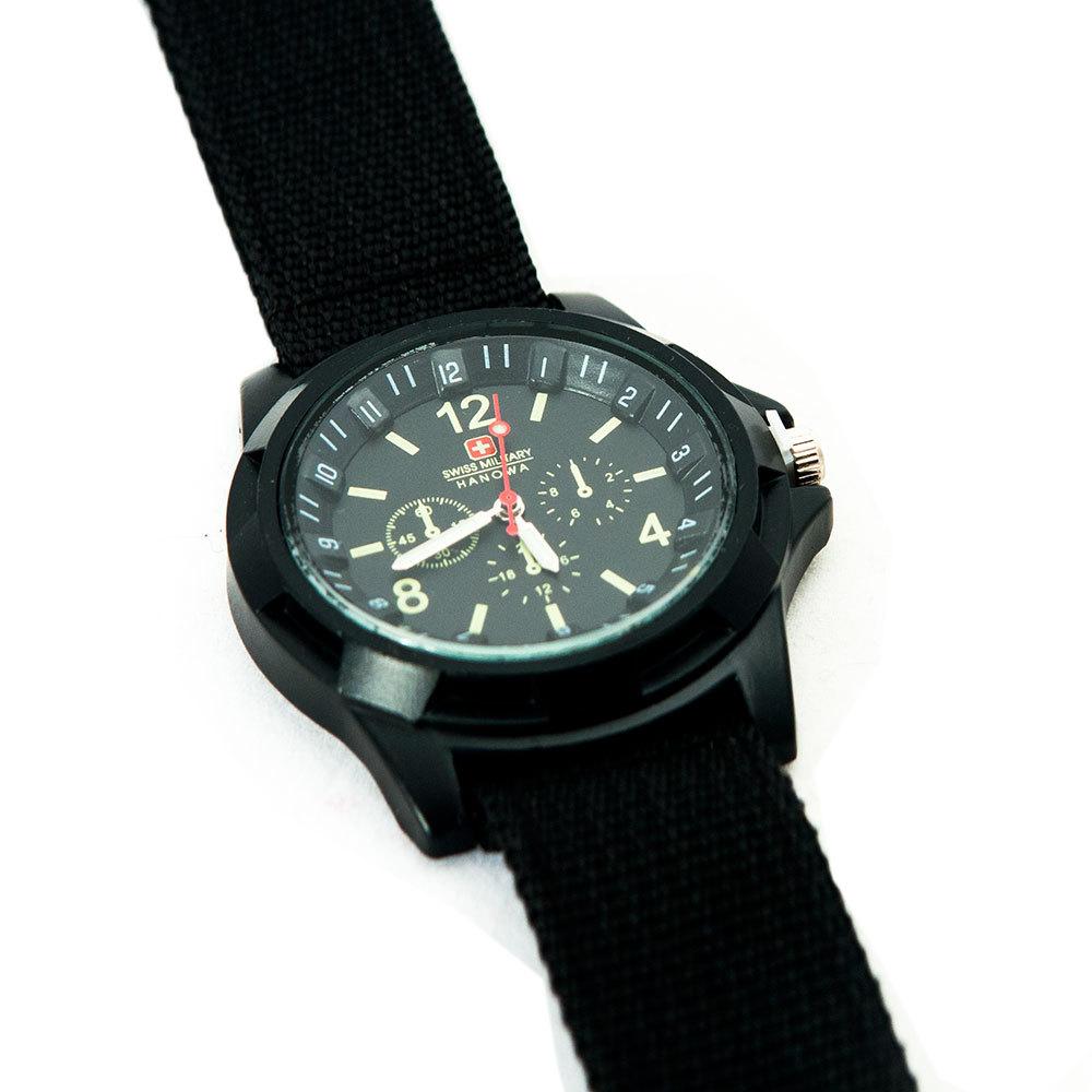 Купить часы наручные мужские со скидкой