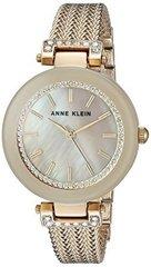 Женские наручные часы Anne Klein 1906TMGB