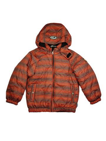 Куртка Lassie 721345